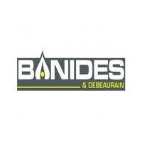Banides & Debeaurain