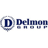 Delmon Group