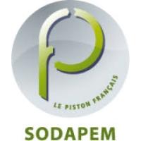 Sodapem