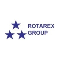 Rotarex Group