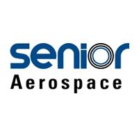 Senior Aerospace