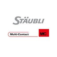 Stäubli Multi-Contact