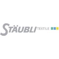 Stäubli Textile